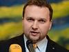 Nový ministr zem�d�lství Marian Jure�ka se chce zam��it na posílení potravinové sob�sta�nosti státu. | na serveru Lidovky.cz | aktu�ln� zpr�vy