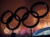 Zimní olympiáda v So�i je u konce | na serveru Lidovky.cz | aktu�ln� zpr�vy