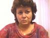 Hana Demeterová | na serveru Lidovky.cz | aktu�ln� zpr�vy