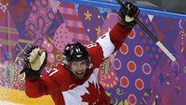 Největší hvězdou mistrovství světa bude jednoznačně SIDNEY CROSBY. V 27 letech má už dvě olympijská zlata - jedno jako asistent, druhé už jako kapitán. Na MS hrál jedinkrát, v roce 2006. V Praze bude v dresu Kanady útočit na členství v Triple Gold Clubu.
