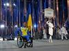Putin zahájil paralympiádu v So�i. Ukrajinec dorazil jen jeden | na serveru Lidovky.cz | aktu�ln� zpr�vy