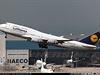 Lufthansa plánuje v dubnu vypravit komer�ní letoun, který poletí z poloviny na palmový olej.   na serveru Lidovky.cz   aktu�ln� zpr�vy