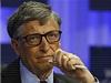 Bill Gates, zakladatel Microsoftu a jeden z nejbohat�ích lidí sv�ta. | na serveru Lidovky.cz | aktu�ln� zpr�vy