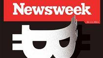 Papír neum�el. �asopis Newsweek se vrátil v ti�t�né podob�. | na serveru Lidovky.cz | aktu�ln� zpr�vy
