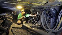 NWR's customers include ArcelorMittal, US Steel and �EZ   na serveru Lidovky.cz   aktu�ln� zpr�vy