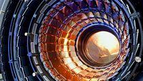 Energie, nebo �erná díra? Evropská komise op�t p�ipomínkovala projekt Udr�itelná energetika v �e�i (SUSEN), který se má soust�edit na jaderné reaktory dal�ích generací. | na serveru Lidovky.cz | aktu�ln� zpr�vy