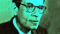 Nenápadný, ale v konzervativních myslitelských kruzích vlivný ma�arský filozof Aurel Kolnai (1900�1973) pova�uje utopickou mysl za hlavní filozofický a politický problém 20. století. | na serveru Lidovky.cz | aktu�ln� zpr�vy