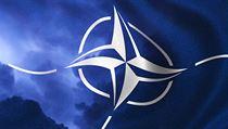 Rozhodující �lenská zem� NATO, Spojené státy americké, se rozhodla, �e dá p�ednost svým sou�asným strategickým asijským zájm�m p�ed evropskými. | na serveru Lidovky.cz | aktu�ln� zpr�vy