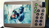 Jedním z nejslavn�j�ích pasteveckých etnik, je� antropologové zkoumali, jsou Nuerové v Súdánu. Dobytek je pro n� v�ím. Pomáhají cizokrajné poznatky modernímu zem�d�lství? | na serveru Lidovky.cz | aktu�ln� zpr�vy