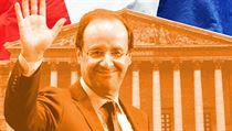 Z legislativního hlediska nic nebrání novému francouzskému prezidentu Françoisi Hollandovi splnit sv�j p�edvolební slib � volební právo cizinc�m trvale �ijícím ve Francii. K tomu je v�ak t�eba zm�nit francouzskou Ústavu.   na serveru Lidovky.cz   aktu�ln� zpr�vy