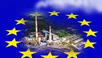 Elektrárna Ledvice bude nahrazena novým zdrojem. Integrované povolení pro n�j bylo vydáno 16. dubna 2008. Kritici tvrdí, �e by tato investice zahájená p�ed rokem 2009 povolenky zdarma získat nem�la. | na serveru Lidovky.cz | aktu�ln� zpr�vy