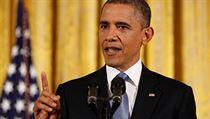Barack Obama zatím nep�edstavil skute�nou vizi nasti�ující nové místo USA v m�nícím se sv�t�.   na serveru Lidovky.cz   aktu�ln� zpr�vy