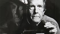 John Cage (1912�1992) byl oslaven v New Yorku na festivalu Beyond Cage. | na serveru Lidovky.cz | aktu�ln� zpr�vy