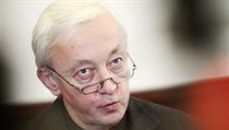 Soudce Jan Sv��ek.
