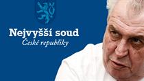 | na serveru Lidovky.cz | aktu�ln� zpr�vy
