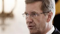 Soud s bývalým n�meckým prezidentem Christianem Wulffem za�ne 1. listopadu v Hannoveru. | na serveru Lidovky.cz | aktu�ln� zpr�vy
