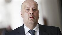Petr Lessy je op�t ve slu�ebním pom�ru a policejním prezidentem. | na serveru Lidovky.cz | aktu�ln� zpr�vy