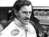 Graham Hill v roce 1972 p�i Velké cen� na Nuerburgringu | na serveru Lidovky.cz | aktu�ln� zpr�vy