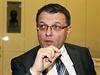 �esk� ministr zahrani�� Lubom�r Zaor�lek.