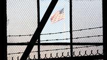 Poda�í se Baracku Obamovi zav�ít v�znici na základn� Guantánamo, jak slibuje od za�átku svého mandátu? | na serveru Lidovky.cz | aktu�ln� zpr�vy