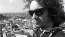 Richard Cortés | na serveru Lidovky.cz | aktu�ln� zpr�vy