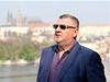 Lobbista Ivo Rittig odmítl na policii vypovídat v kauzách kolem Jany Ne�asové, d�íve Nagyové. | na serveru Lidovky.cz | aktu�ln� zpr�vy