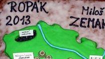 Ropák 2013 | na serveru Lidovky.cz | aktu�ln� zpr�vy