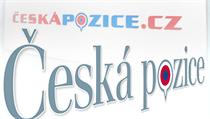   na serveru Lidovky.cz   aktu�ln� zpr�vy