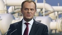 Polský premiér Donald Tusk. | na serveru Lidovky.cz | aktu�ln� zpr�vy