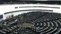 Evropský parlament, �trasburg Wikimedia Commons | na serveru Lidovky.cz | aktu�ln� zpr�vy