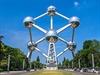 Brusel (ilustra�ní foto) | na serveru Lidovky.cz | aktu�ln� zpr�vy