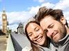 Selfie z Londýna te� fr�í | na serveru Lidovky.cz | aktu�ln� zpr�vy