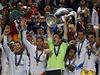 Fotbalisté Realu Madrid vyhráli Ligu mistr� | na serveru Lidovky.cz | aktu�ln� zpr�vy