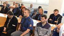 21. kv�tna padl rozsudek nad ob�alovanými v metanolové kauze. Dva hlavní akté�i... | na serveru Lidovky.cz | aktu�ln� zpr�vy