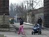Snímek z filmu Cesta ven. | na serveru Lidovky.cz | aktu�ln� zpr�vy