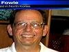 Jeffrey Edward Fowle, dal�� Ameri�an zadr�en� v KLDR.