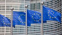 Evropská komise (ilustra�ní foto) | na serveru Lidovky.cz | aktu�ln� zpr�vy