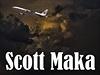 Scott Maka: MH 370