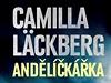 Camilla Läckberg. Andělíčkářka