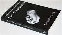 Richard Sennett, The Craftsman | na serveru Lidovky.cz | aktu�ln� zpr�vy