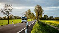 Silnice v N�mecku (Ilustra�ní foto) | na serveru Lidovky.cz | aktu�ln� zpr�vy