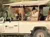 Safari v oblasti Kalama je bohaté p�edev�ím na pozorování slon�. Samburu, Ke�a.   na serveru Lidovky.cz   aktu�ln� zpr�vy
