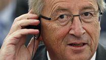 Jean-Claude Juncker | na serveru Lidovky.cz | aktu�ln� zpr�vy