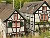 Hrázd�né domky | na serveru Lidovky.cz | aktu�ln� zpr�vy