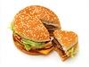 Big Mac je v �esku stále levn�j�í ne� v USA, nejdra��í je v Norsku | na serveru Lidovky.cz | aktu�ln� zpr�vy