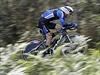 Leopold König na trati. Při své premiéře na Tour de France obsadil i díky...