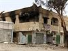 Libyjský stát se pomalu propadá do chaosu a hrozí reálné nebezpečí, že se...
