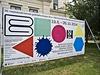 26. mezinárodní bienále grafického designu Brno | na serveru Lidovky.cz | aktu�ln� zpr�vy