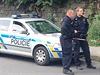 Policisté zadrželi pětatřicetiletého muže z Přerova podezřelého ze znásilnění...