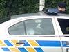 Policie po pár minutách dopadla ženu, která chtěla z Motole unést malé dítě. V...